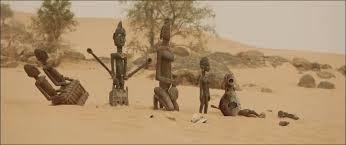 Timbuktu 2 (1)