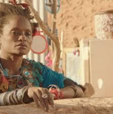 Timbuktu 9