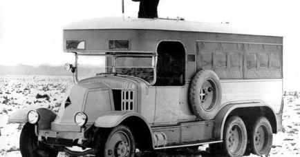 cgs-bus-3