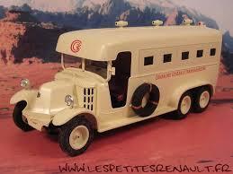 cgs-bus-model