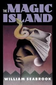 m-island